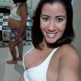 Ticiane Rodrigues Alves