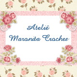 Atelie Maronita Croches