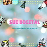 SUI DIGITAL