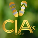 Cia do Chinelo Personalizado