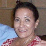 Lenice Neves Pereira