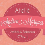Atelie Andrea Marques