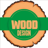 Wood Design Quadros