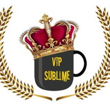 Vip Sublime Oficial