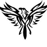 Decoracao Os Vingadores Em Desenho No Elo7 Fenix Store Ec427b