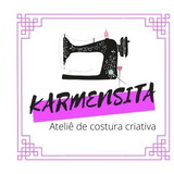 Karmensita artes