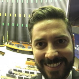 Luciano Juarez Rodrigues
