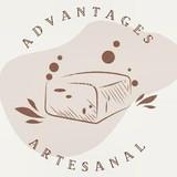 Advantages Artesanal