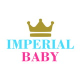 Imperial Baby