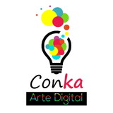 Conka Arte Digital