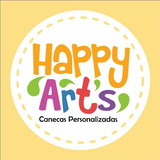 Happy Arts Personalizados