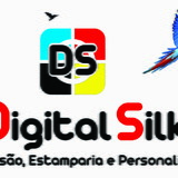 DigitalSilk