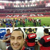 Marcelo Rodrigues Moura