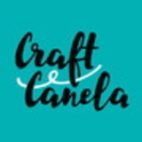Craft e Canela