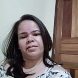ROSELLY DOS SANTOS CHAVES