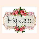 Papucci