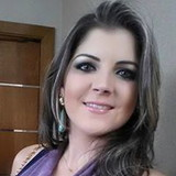 Aline Sanches