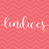 Lindices