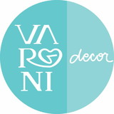 Varoni Decor