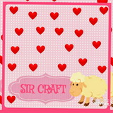 Sir craft