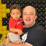 Weverton Israel Vasconcelos