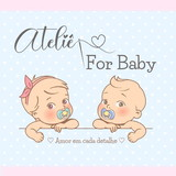 For BabyS