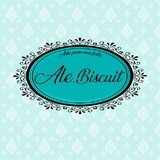 ALE.BISCUIT