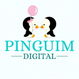 Pinguim Digital