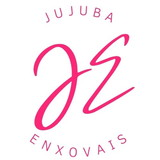 Jujuba Kids Maceio