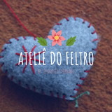 Ateliê do feltro by Jennifer Stephani