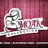 MOAK Collection