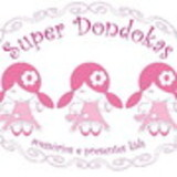 Superdondokas kids
