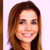 8886ed6e12c21 Daniela Antelo avaliou Case Notebook 13