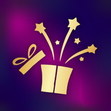 Design Express MG