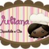 Juliana Chocolate & Cia