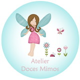 Atelier Doces Mimos & Personal Paper