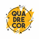 Quadrecor