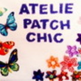 Atelie Patch Chic