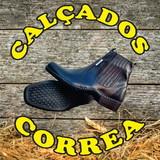 Calçados Correa ( calcadoscorrea)   Elo7 3c8d030c64