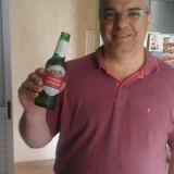 Ronaldo Bueno avaliou CONJUNTO COLETE TREINO 6 UNID. LIMÃO - Presente para  meu filho . 6ceb8c32e953e