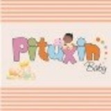 Pituxin Baby