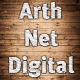 Arth Net Digital