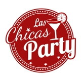 Las Chicas Party
