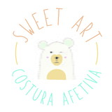The Sweetart Atelier