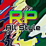 RP ALL STYLE