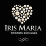 Iris Maria - Bordados Exclusivos
