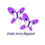 Fabi Arts Digital
