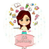 lili decorados