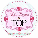 kits Digitais Top