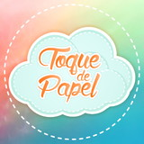 Toque de Papel